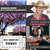 dustin lynch 9-16 (1).png