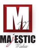 Majestic Media