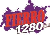 Fierro 1280 AM