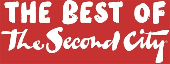 The Best of The Second City. Celebrating 55 years with sketches made famous by comedy superstars on September 23 at 7:30 pm at the Farmington Civic Center. Tickets $30