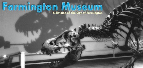 Farmington Museum
