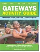 Gateways Activity Guide