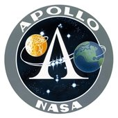 Apollo, NASA