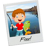 kids-fishing-derby-picture