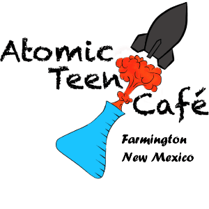 atomic-teen-cafe-logo