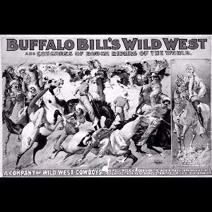 Buffalo_bill_wild_west_show_c1899