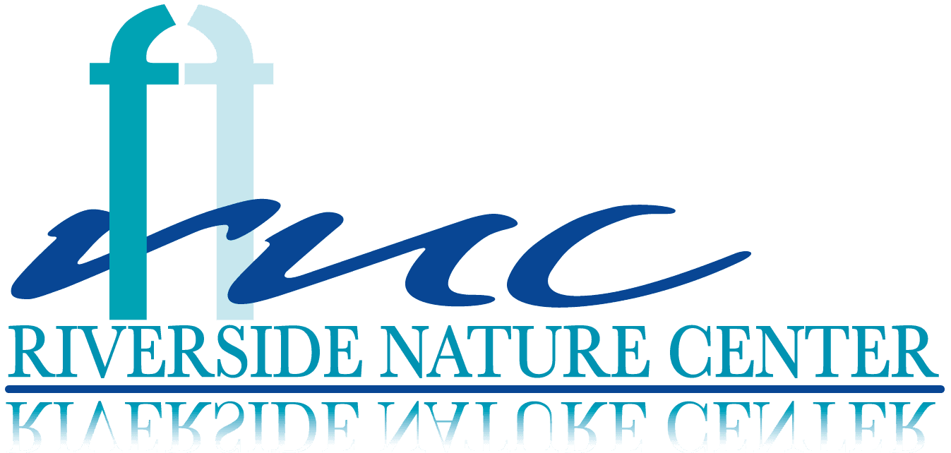 nature_center_logo