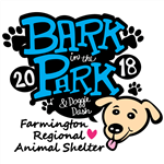 Bark-in-the-Park-18-Color2