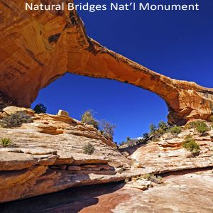 natural-bridges-natl-monument-sq