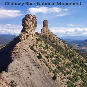 chimney-rock-sq
