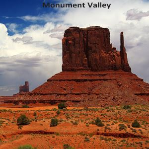 monument-valley-sq
