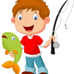 kid-fishing
