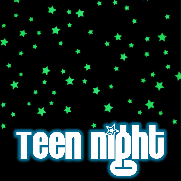 teen-night-sq