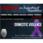 choices-flyer-domestic violence-sq