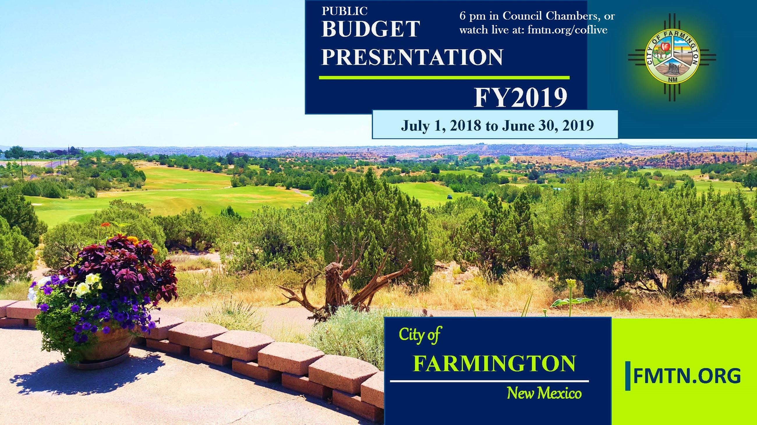 FY2019 Budget Presentation__ May 1st Council Session_Page_001