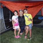 2014_family_campout