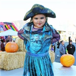 boo-palooza-2018-pirate