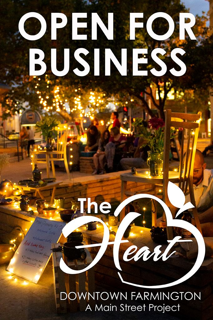 OpenforBusinessImage