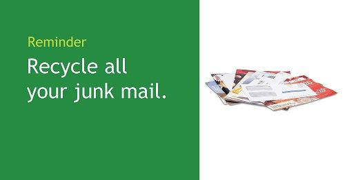 Social Post_Recycle Junk Mail (002)