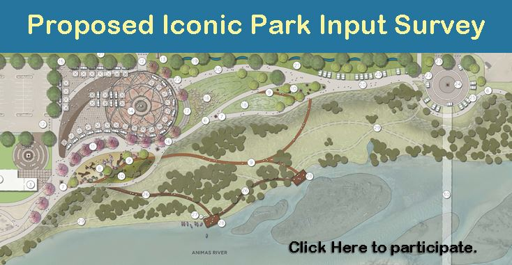 iconic-park-survey-button