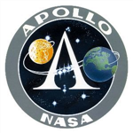 nasa-apollo