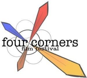 Four Corners Film Festival