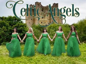 celtic-angels-with-logo-sm