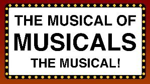 musical-of-musicals-logo