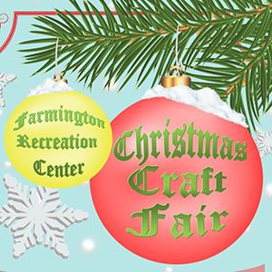 Christmas Craft Fair 2019-sq