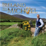 ireland-with-michael-web