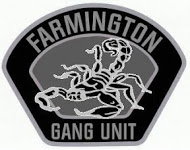FPD Gang Unit.jpg