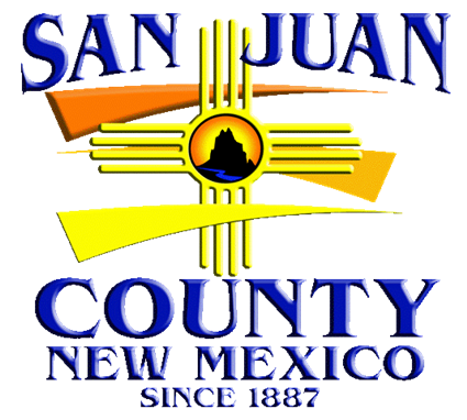 SJ County Logo Opens in new window