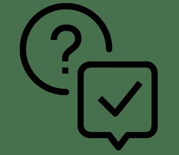 noun_FAQ_540992