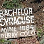 bachelor-mine-sign.jpg