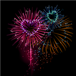 fireworks-hearts.png