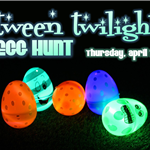 tween-twilight-egg-hunt-2017-fb.png