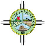 City of Farmington Logo