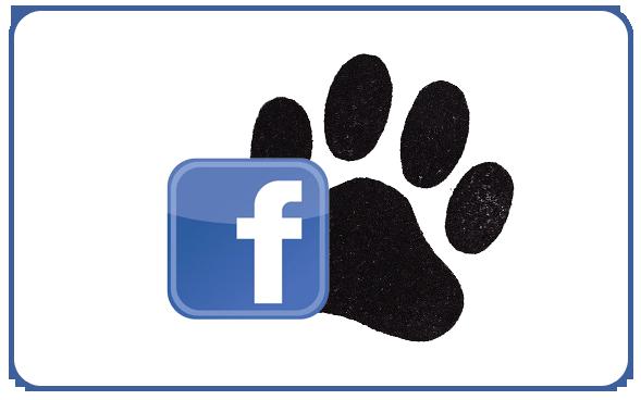 FRAS Facebook
