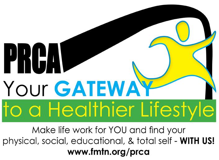 Gateway to Healthy Lifestyle