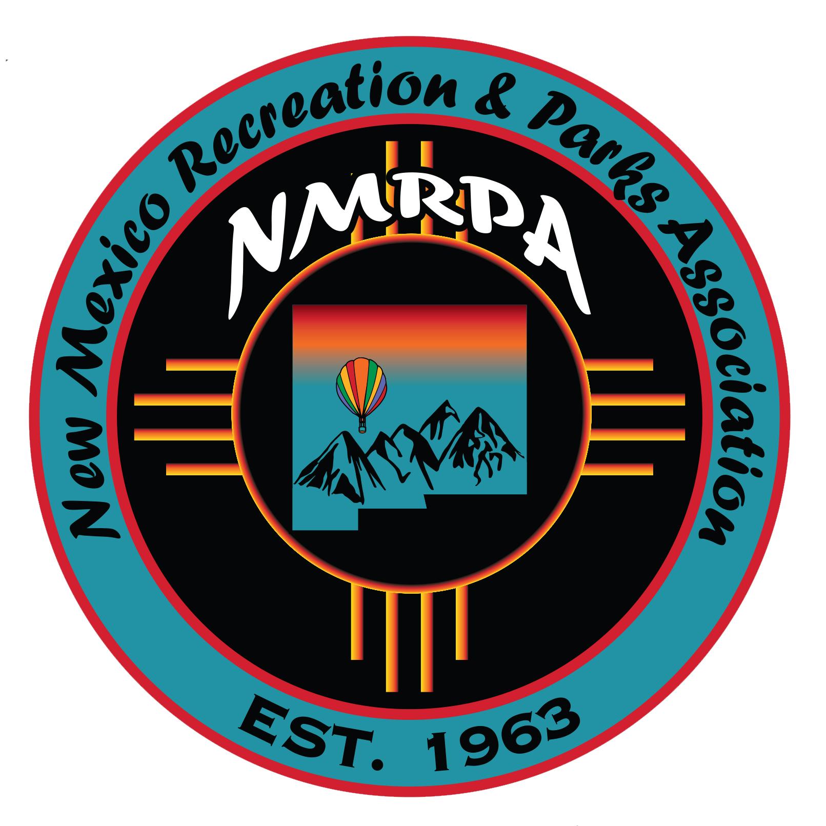 New NMRPA logo