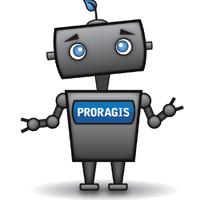 Proragis Robot