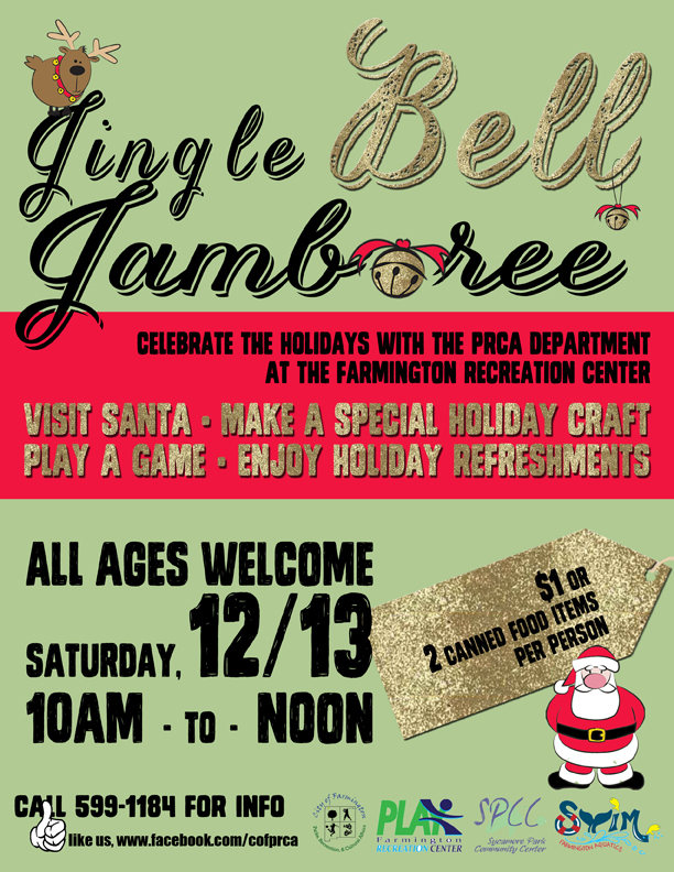 Jingle Bell Jamboree 2014 72dpi.jpg