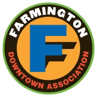 Downtown Farmington Logo