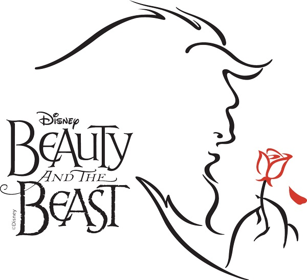 BeautyNBeast_White_4C.jpg