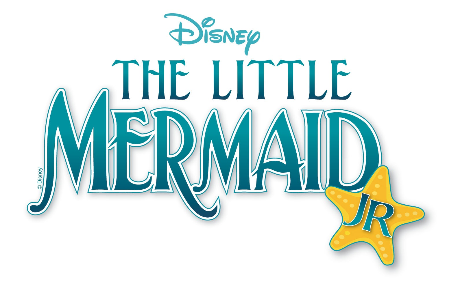 LITTLE-MERMAID-KIDS_4C.jpg