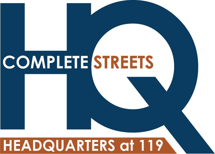 complete_streets_HQ