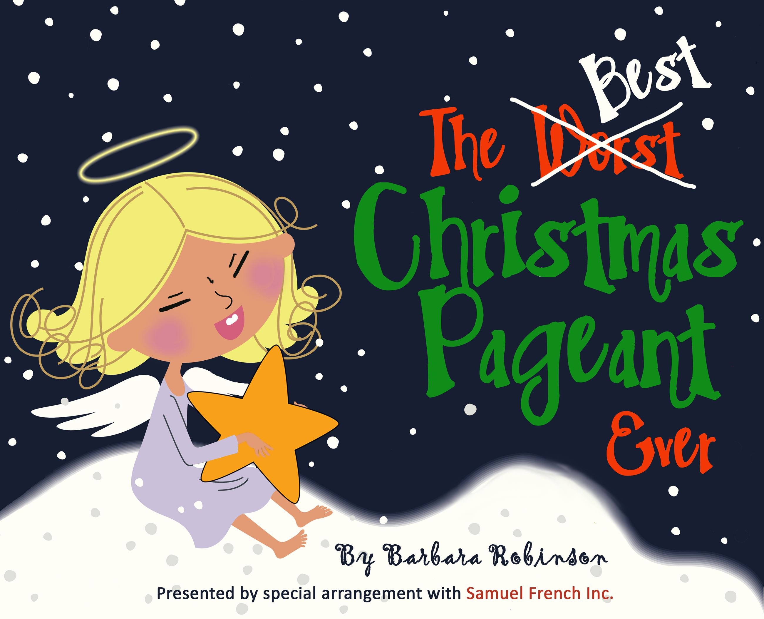 best-christmas-pageant-ever-logo