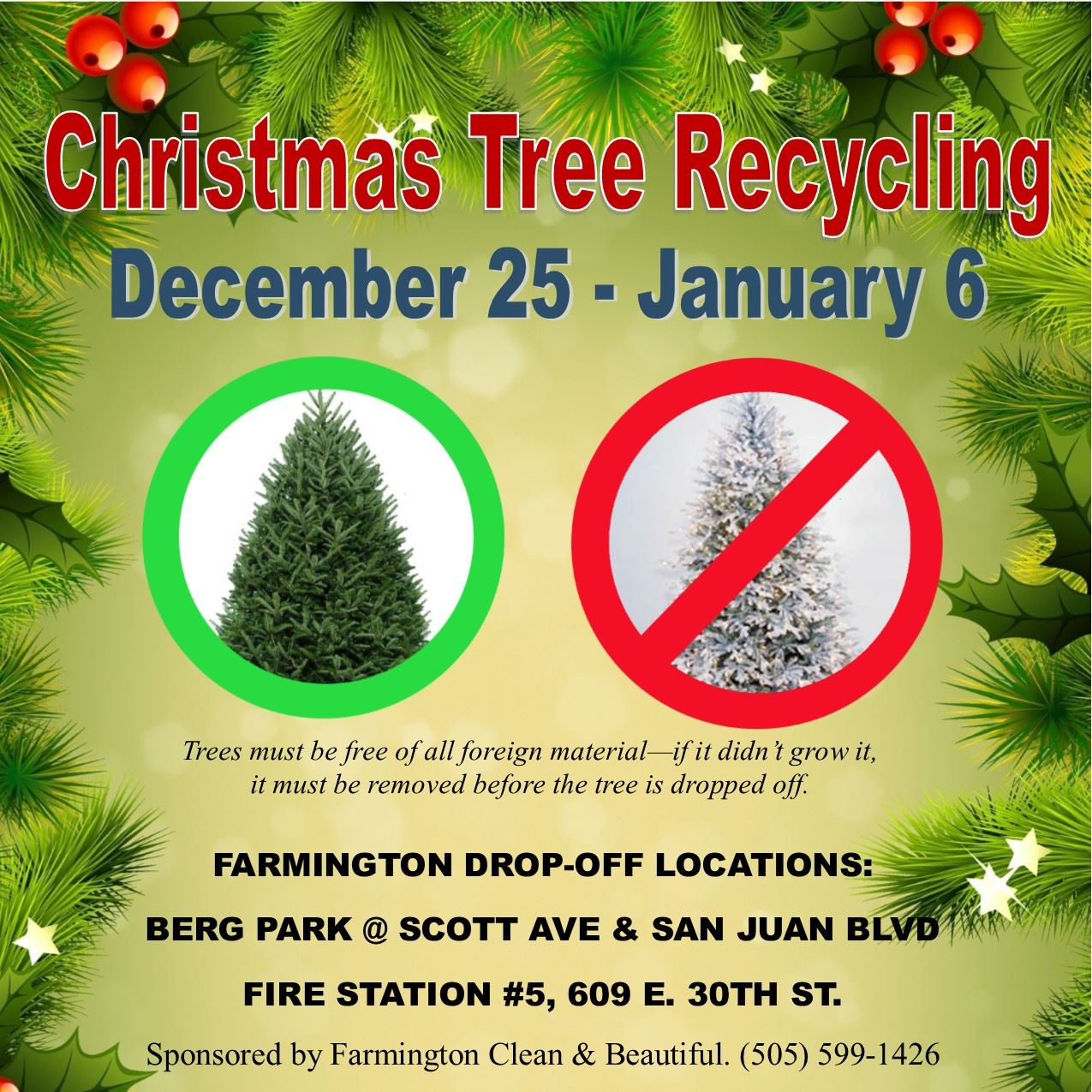 christmas-tree-recycling-2018
