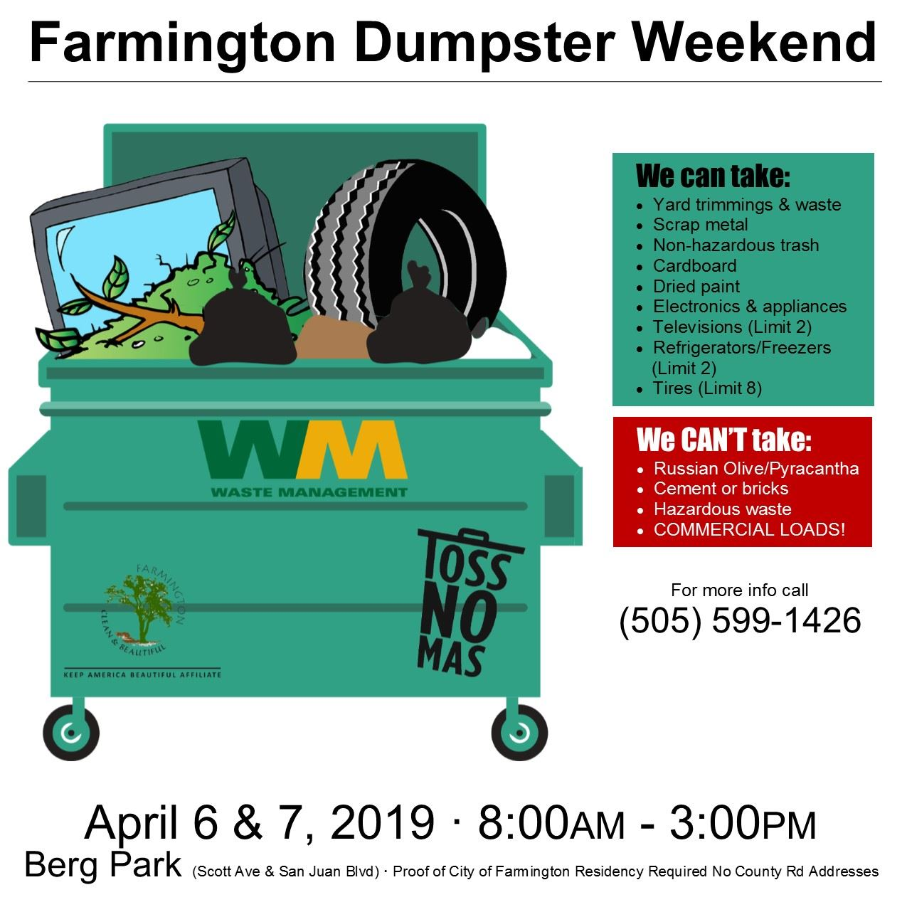 fall-dumpster-weekend-2019-fb