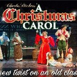 christmas-carol-happy